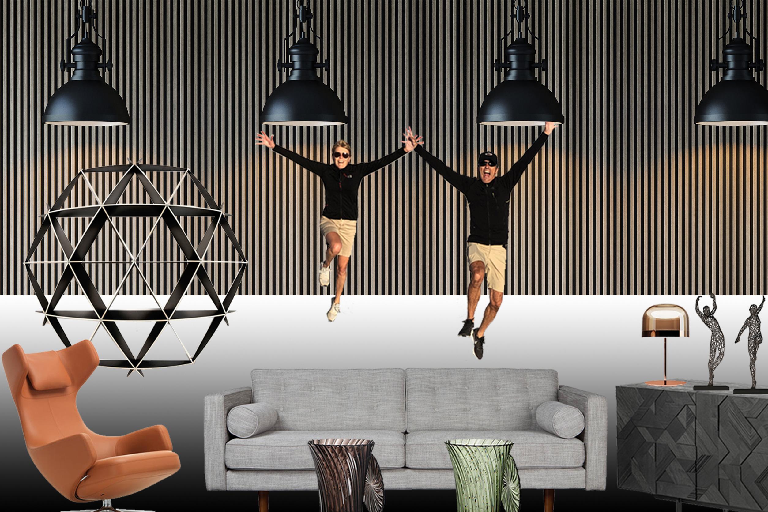 planche-mobilier-accessoires-createurs-dekho design