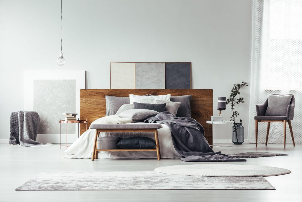 chambre-parentale-cosy 1-dekho design