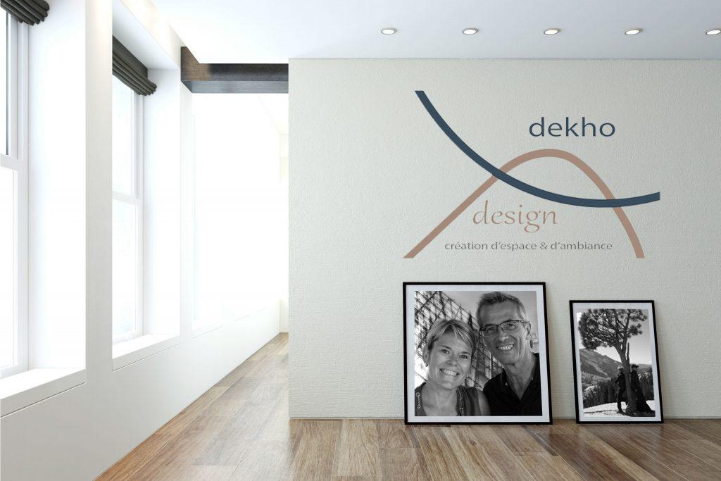 decorateur-architecte-interieur-provence-bouches du rhone-fuveau 1-dekho design