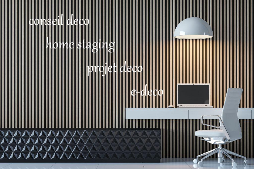 bureau agence-moderne-liste prestations 1-dekho design