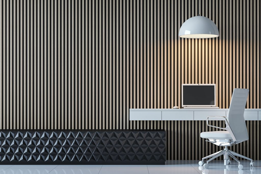 bureau agence-moderne-dekho design