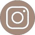Instagram dekho design