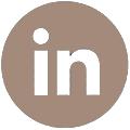 Linkedin dekho design