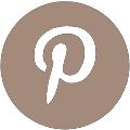 Pinterest dekho design