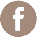 Facebook dekho design