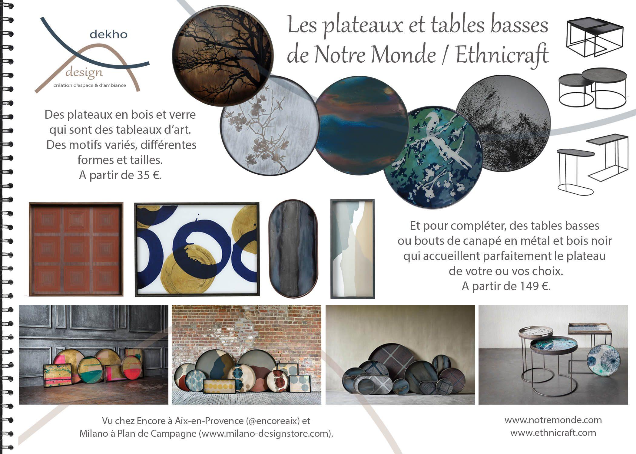 carnet d'intérieur-idées cadeaux-sélection ethnicraft-conseils-dekho design