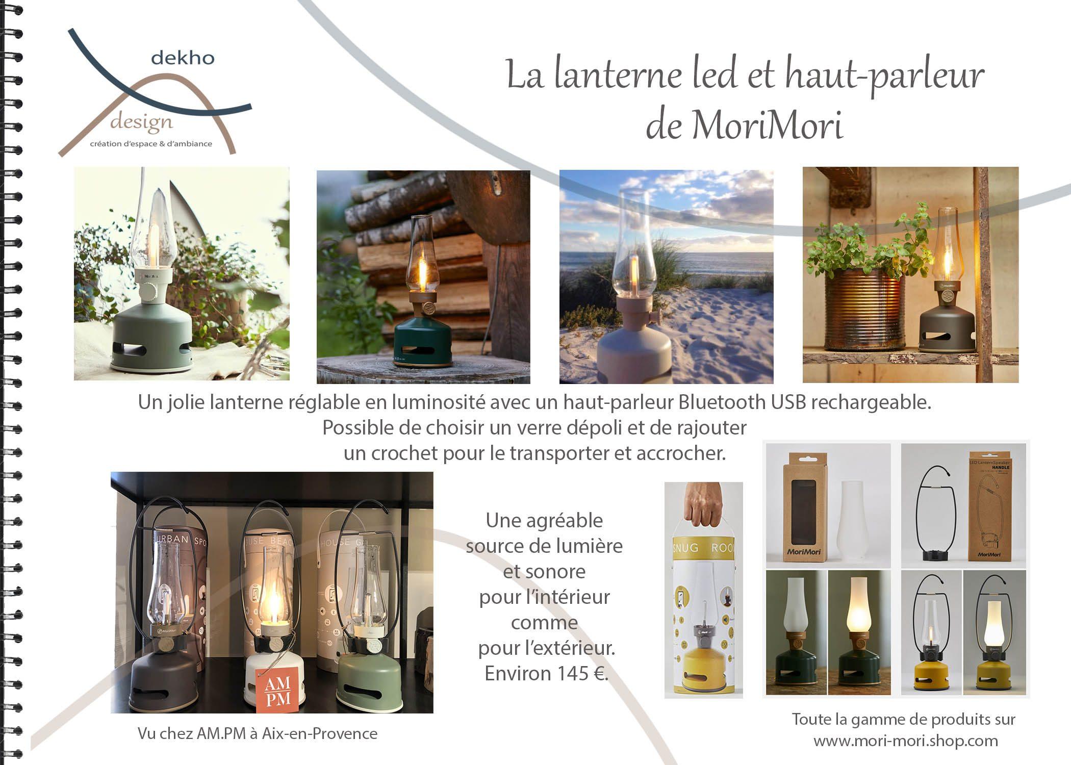 carnet d'intérieur-idées cadeaux-sélection morimori ampm-conseils-dekho design
