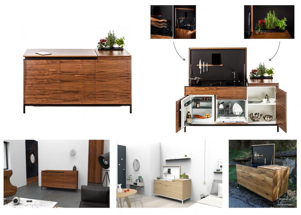 Mini-cuisine-Hegenbart-dekho design