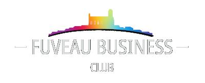 Membre du Fuveau Business Club