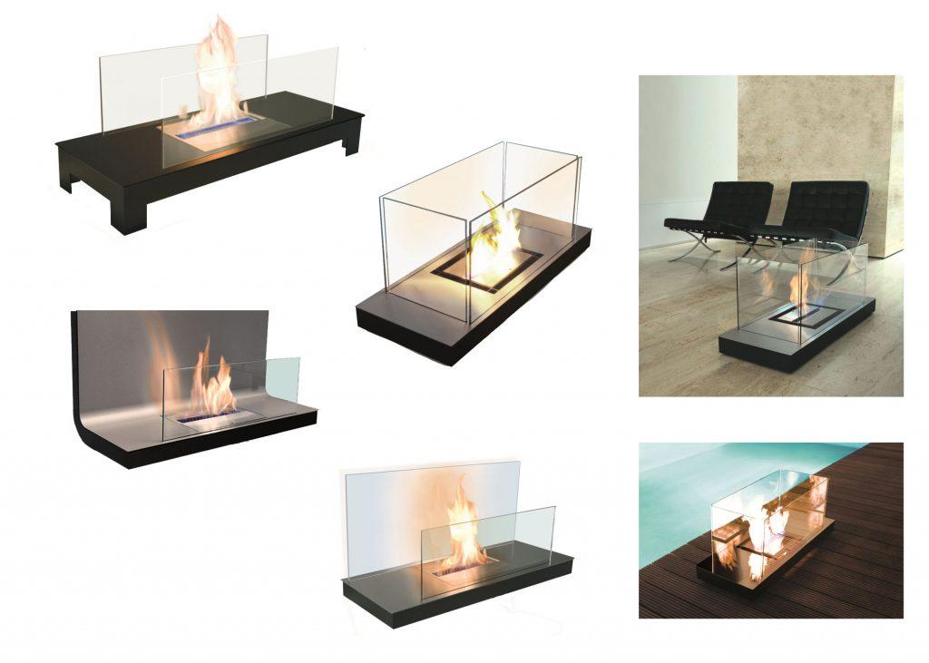 cheminee a ethanol-radius-einrichten design-dekho design