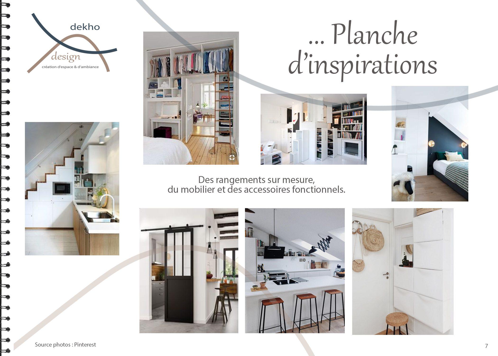 carnet d'intérieur-petits espaces-inspirations-conseils 2-dekho design