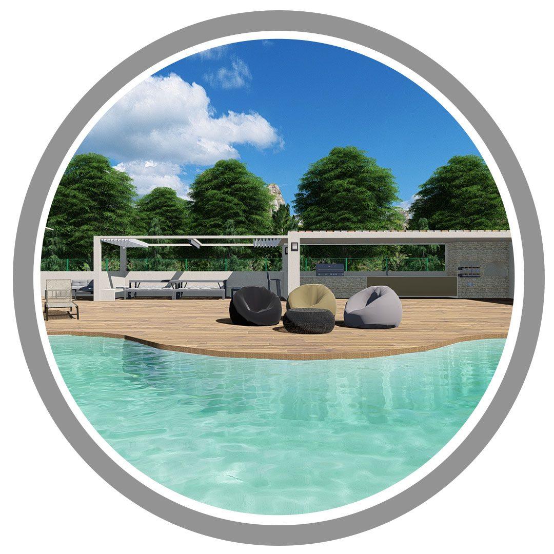 temoignage client-realisation terrain-dekho design