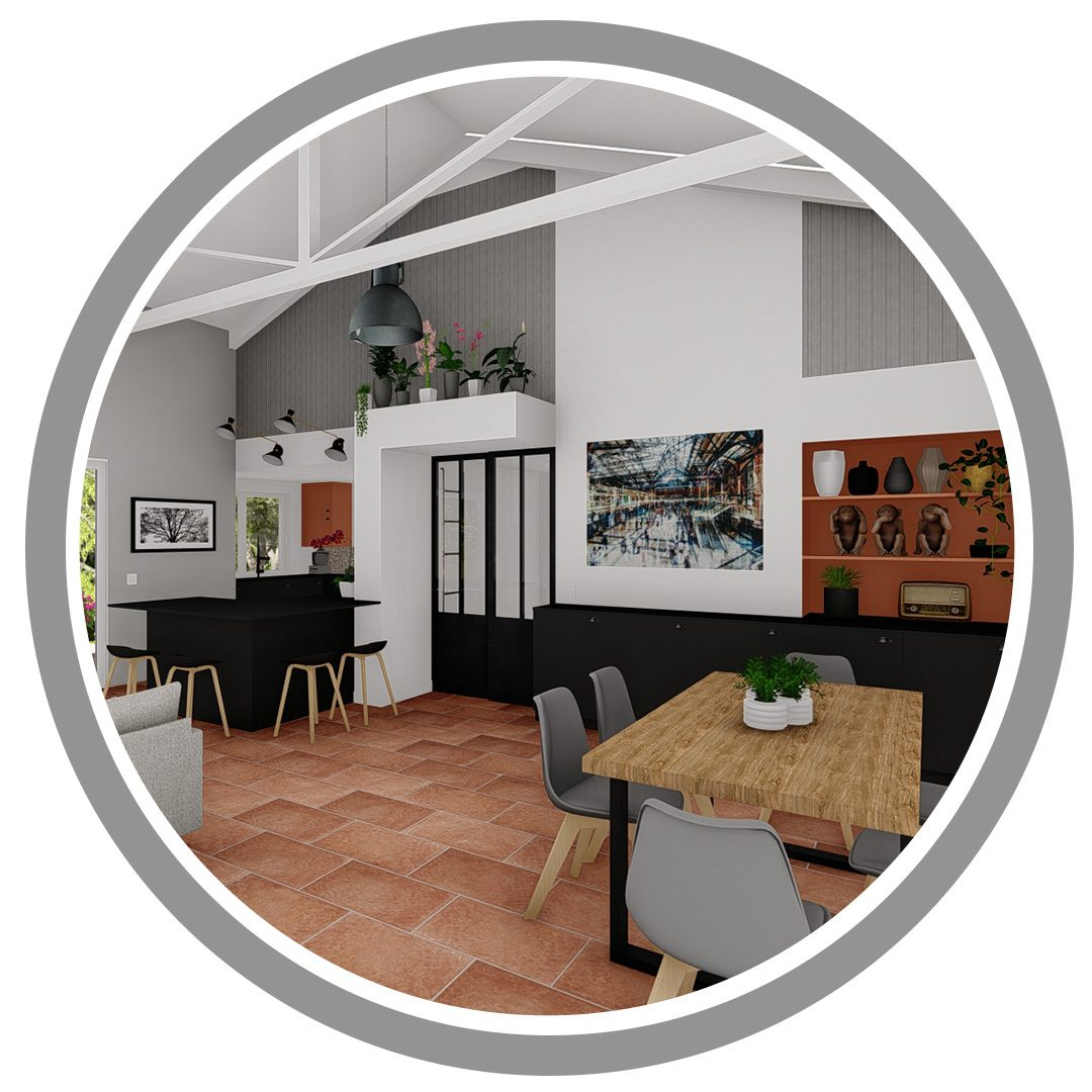 temoignage client-realisation cuisine-dekho design