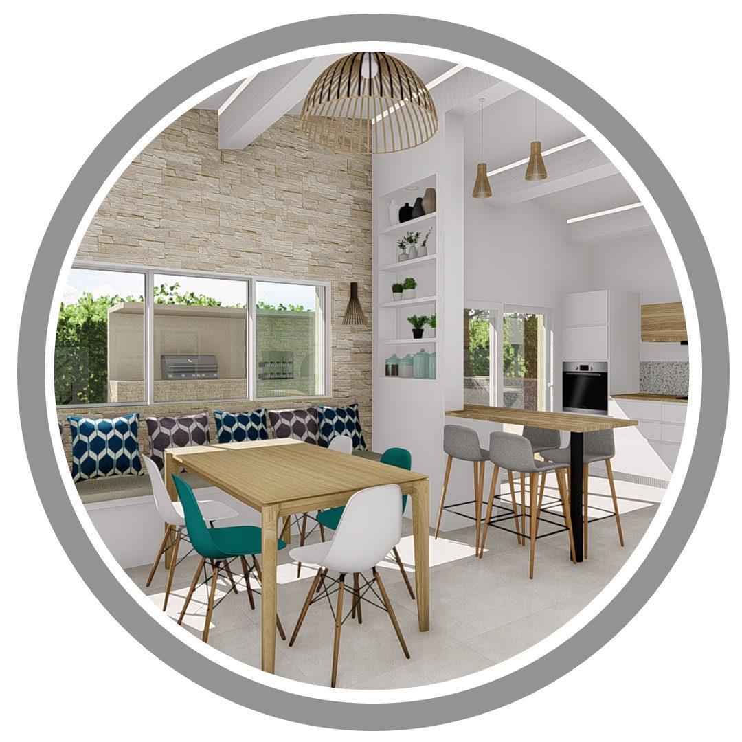 temoignage client-realisation maison de famille fuveau-dekho design